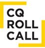 cq-roll-call