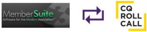 ms_cq_logo
