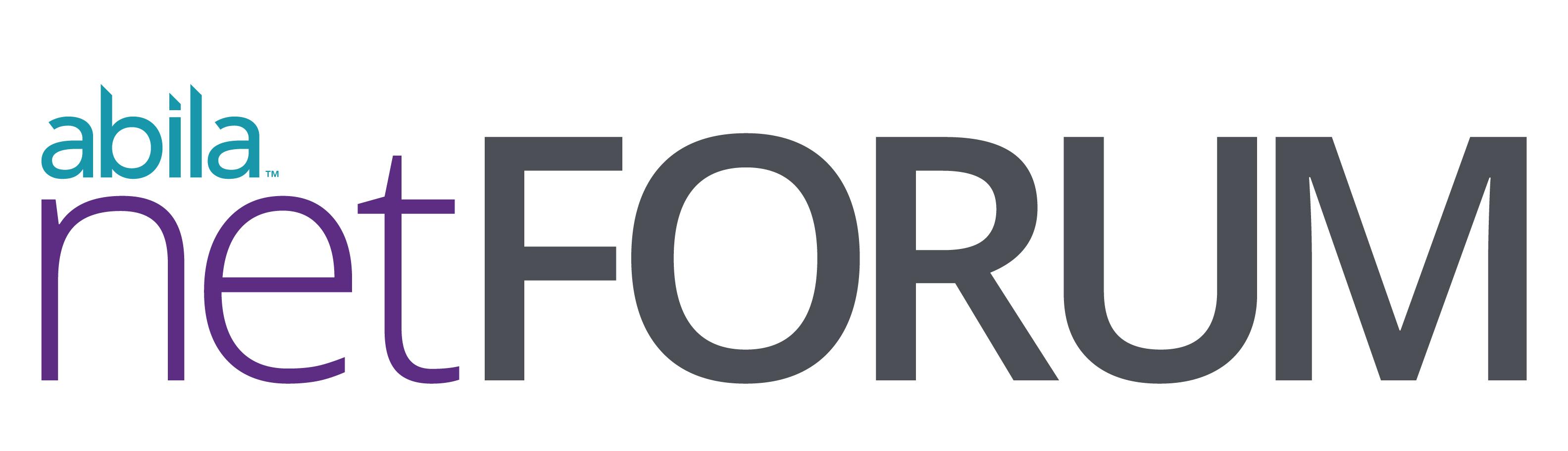 netforum_abila_netforum_logo_01