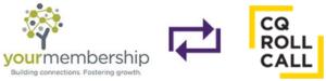 ym_cq_logo