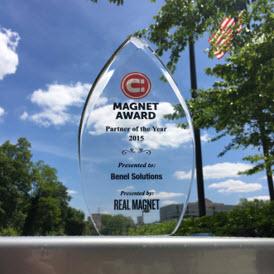 RM_award