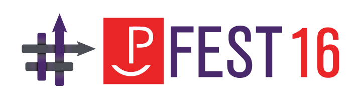 benel Solutions Exhibited as Gold Sponsor at PersoniFest, Personify's Annual User Conference