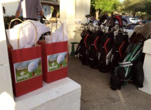 Personifest_Golf_Image