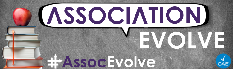 #AssocEvolve: Final session of 2017 closes out with CommPartners on webcasts and virtual conferences