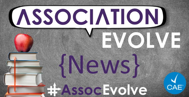 benel Solutions announces that it will continue the Association Evolve educational series into 2018